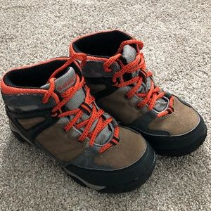 Other - Boys Hiking boots